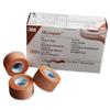 3M Micropore™ Surgical Tape MON 15312200