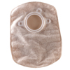 "Colostomy Pouches: ConvaTec - Colostomy Pouch Sur-Fit Natura® 5"" Length, Mini Closed End, 20EA/BX"