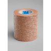 3M Micropore™ Surgical Tape MON 15332206