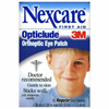 3M Nexcare™ Opticlude™ Orthoptic Eye Patch MON 15392000