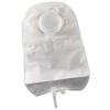 Convatec Urostomy Pouch Sur-Fit Natura® 9 Length, Small Drainable, 10EA/BX MON 365782BX