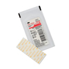 3M Steri-Strip™ Reinforced Adhesive Skin Closures MON 15412000