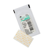 3M Steri-Strip White Skin Closure Strips (R1542) MON 15422004