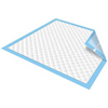 Ring Panel Link Filters Economy: Secure Personal Care Products - TotalDry® Underpads (SP115412), 30x36, 120/CS