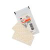 3M Steri-Strip™ Reinforced Adhesive Skin Closures MON15462001