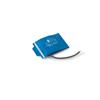 Mindray USA Blood Pressure Cuff Mindray Adult Small 18 - 26 cm Nylon, 1/ EA MON 1041370EA