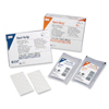 3M Steri-Strip™ Reinforced Adhesive Skin Closures MON 15482000