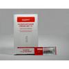 Fougera Hydrocortisone Fougera® 1.5 gm Cream, 1.5G FOIL PK, 48EA/BX MON 15482700