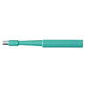 Miltex Medical Biopsy Punch Dermal 4 mm OR Grade MON 15492500