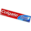 Colgate-Palmolive Toothpaste (151105) MON 15511700