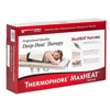 rehabilitation devices: Battle Creek - Thermophore® Arthritis Pad®