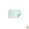 Lew Jan Textile Durablend® Reusable Underpad (M15-3535Q-1G), 34x36 MON 1044581EA
