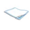 Medtronic Surecare® 30x36 Disposable Underpads, 30/CS MON 15523100