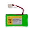 Medtronic Battery Kangaroo Joey MON 15564600