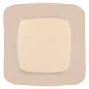 Convatec FoamLite™ Foam Dressing (421557), 10/BX MON 1053864BX