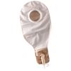 "Colostomy Pouches: ConvaTec - Colostomy Pouch Sur-Fit Natura® 14"" Length Drainable, 5EA/BX"