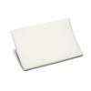 3M Self-Adhering Foam Reston® 7 7/8 X 11 3/4 Inch Foam, 10EA/PK MON 15602000