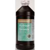 Geiss, Destin & Dunn Hydrogen Peroxide GoodSense 16 oz. Solution MON 15602700