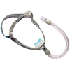 Respironics CPAP Mask Nuance MON 15606400