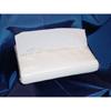 McKesson Washcloth StayDry® Performance 9 X 12 Inch Disposable, 48EA/PK 16PK/CS MON 15631100