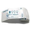 Mindray USA Blood Pressure Cuff Mindray™ Adult Arm Small 18-26 cm, 10/BX MON 1105646BX
