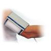 Mindray USA Blood Pressure Cuff Mindray Adult Medium 25 - 35 cm Nylon, 10/BX MON 522257BX