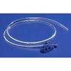 Medtronic Nasogastric Feeding Tube Kangaroo 8 Fr. 36 Polyurethane Sterile MON 15684610