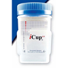 Alere iCup® Sample Cups MON 15702400
