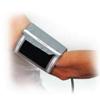 Mindray USA Blood Pressure Cuff Mindray Adult Arm Regular 24 - 35 cm Nylon, 1/ EA MON 682576EA