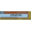 Creams Ointments Lotions Antibacterial Antifungal: Actavis - Miconzle Nit 2% Crm 15Gm EA
