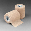 3M Coban™ Self-Adherent Wrap MON 15832000