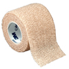 Wound Care: 3M - Coban™ Self-Adherent Wrap