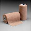 3M Coban™ Self-Adherent Wrap MON 15862000