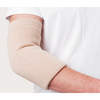 Molnlycke Healthcare Tubigrip® Arthro-Pad Knee / Elbow Sleeve - Large MON 15872000