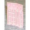 Smiths Medical Respiratory Therapy Solution, 144/CS MON 15903900