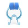 McKesson Nose Clip Blue Plastic MON 15913900