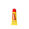 Carma Laboratories Lip Balm Carmex 0.35 oz. Tube MON 15921700