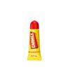 Creams Ointments Lotions Lip Balms: Carma Laboratories - Lip Balm Carmex 0.35 oz. Tube
