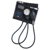Mabis Healthcare Aneroid Sphygmomanometer MABIS Legacy Large Adult Arm MON 15962500