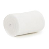 McKesson Conforming Bandage Poly Blend 3 X 4-1/10 Yard Roll NonSterile MON 16022001
