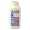 McKesson Baby Powder, Talc-Based, Medi-Pak™ Performance 14 oz. Fresh MON 16031600