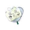 Physio Control Pad-pak Defibrillator Pad (11516-000003) MON 16032501