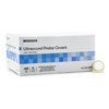 Thermometers Probe Covers: McKesson - Ultrasound Probe Cover