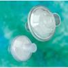 Teleflex Medical Main Flow Bacterial / Viral Filter MON349464CS