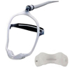Respironics CPAP Mask DreamWear MON 1018553EA
