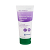 Coloplast Baza Sween Cream Antifungal Barrier 5 Ounce Tube Relieves Fungal Infection MON194389EA
