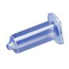Medtronic Monoject™ Blood Collection Needle Holder, 13 mm Diameter MON 282650EA