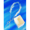 Carefusion Suction Catheter Kit Tri-Flo No Touch 10 Fr. NonSterile MON 16104010