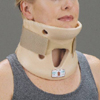 Cervical Collars: DJO - Cervical Collar Philadelphia® Small 4-1/4 Inch Height