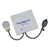 Mabis Healthcare Aneroid Sphygmomanometer (06-148-196), 5/BX MON 587709BX